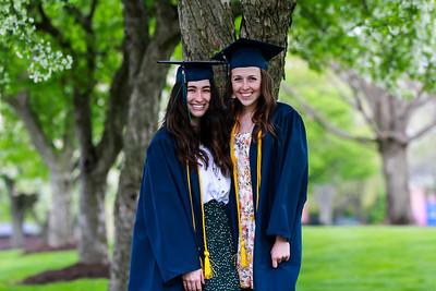 MVNU Graduation-61