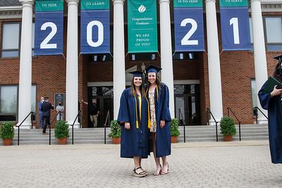 MVNU Graduation-25