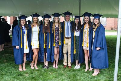 MVNU Graduation-45
