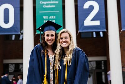 MVNU Graduation-41