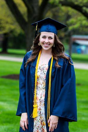 MVNU Graduation-10