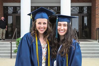 MVNU Graduation-28