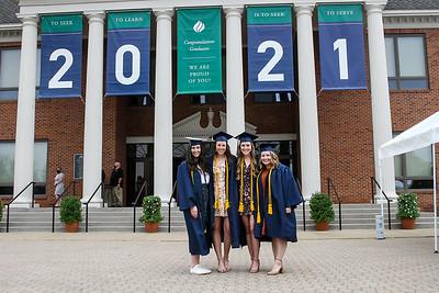 MVNU Graduation-21