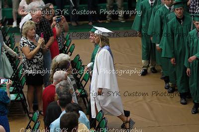WBHS Class of 2015 Graduation-210
