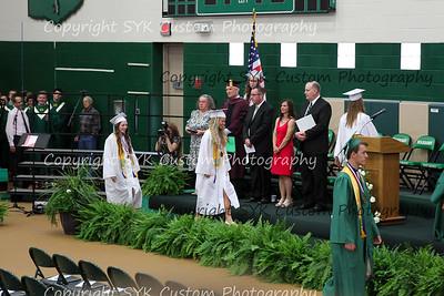 WBHS Class of 2015 Graduation-182