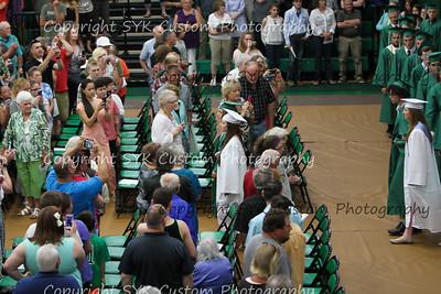 WBHS Class of 2015 Graduation-162