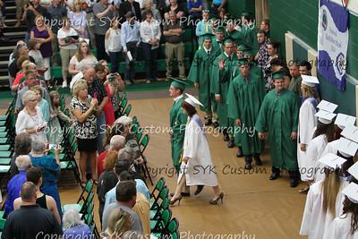 WBHS Class of 2015 Graduation-207