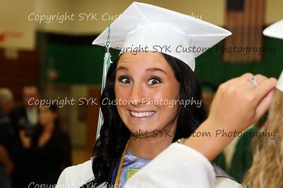 WBHS Class of 2015 Graduation-86