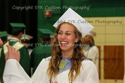 WBHS Class of 2015 Graduation-94