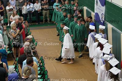 WBHS Class of 2015 Graduation-203