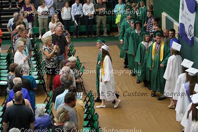 WBHS Class of 2015 Graduation-155