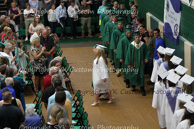 WBHS Class of 2015 Graduation-195