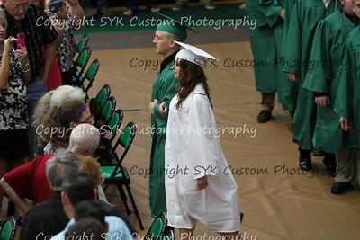 WBHS Class of 2015 Graduation-223