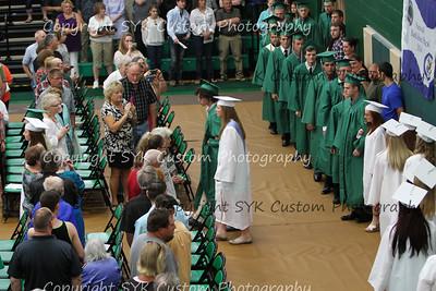WBHS Class of 2015 Graduation-163