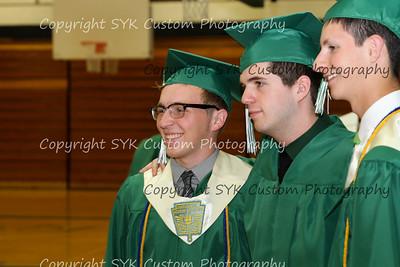 WBHS Class of 2015 Graduation-105