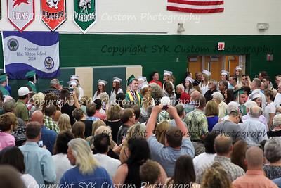 WBHS Class of 2015 Graduation-168