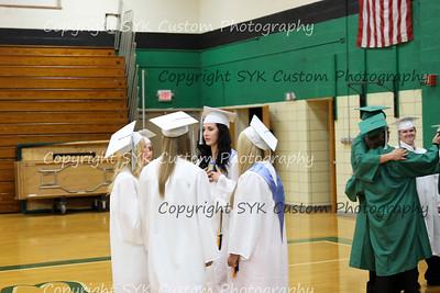 WBHS Class of 2015 Graduation-110