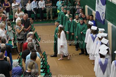 WBHS Class of 2015 Graduation-191