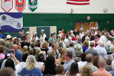 WBHS Class of 2015 Graduation-165