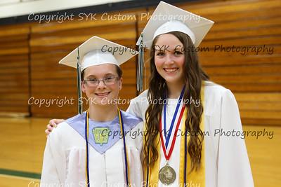 WBHS Class of 2015 Graduation-111