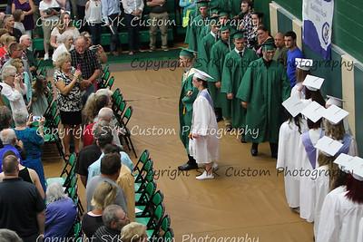 WBHS Class of 2015 Graduation-197