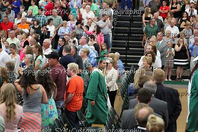 WBHS Class of 2015 Graduation-196