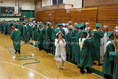 WBHS Class of 2015 Graduation-126