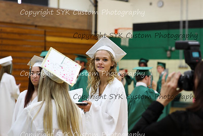WBHS Class of 2015 Graduation-101