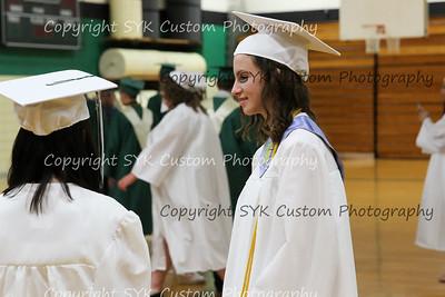 WBHS Class of 2017 Graduation-96