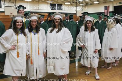 WBHS Class of 2017 Graduation-103