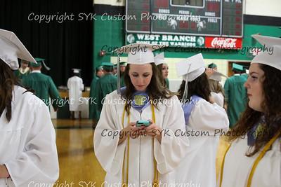 WBHS Class of 2017 Graduation-94