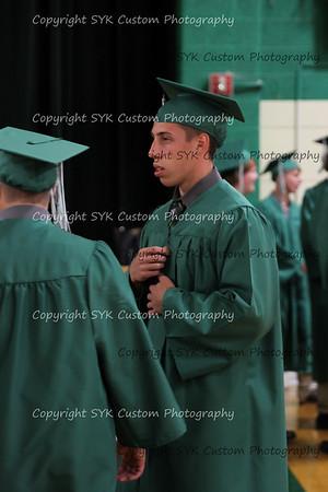 WBHS Class of 2017 Graduation-91