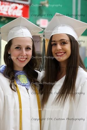 WBHS Class of 2017 Graduation-60