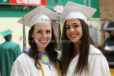 WBHS Class of 2017 Graduation-61