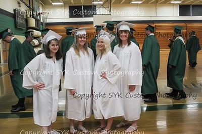 WBHS Class of 2017 Graduation-104