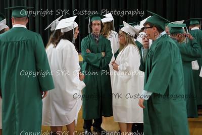 WBHS Class of 2017 Graduation-90