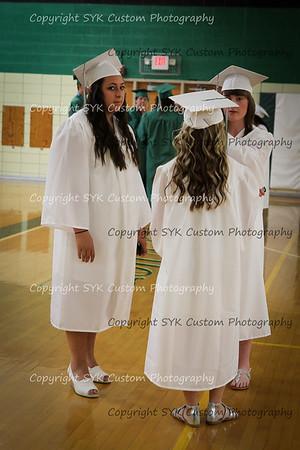 WBHS Class of 2017 Graduation-51