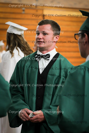 WBHS Class of 2017 Graduation-48