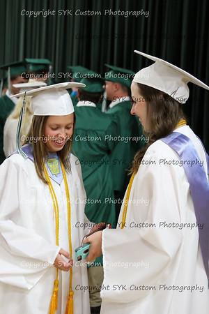 WBHS Class of 2017 Graduation-65