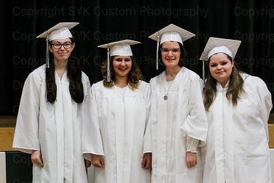 2019 WBHS Graduation-4