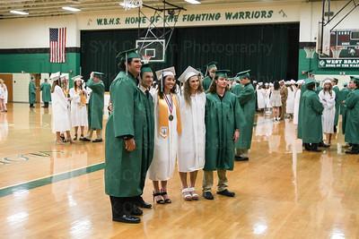 2019 WBHS Graduation-22