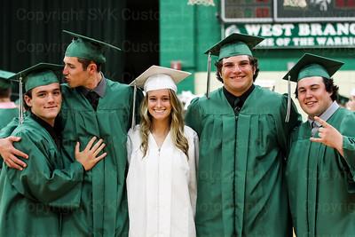 2019 WBHS Graduation-16