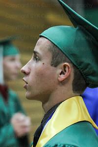 2019 WBHS Graduation-9