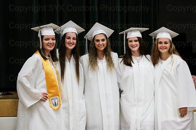 2019 WBHS Graduation-7