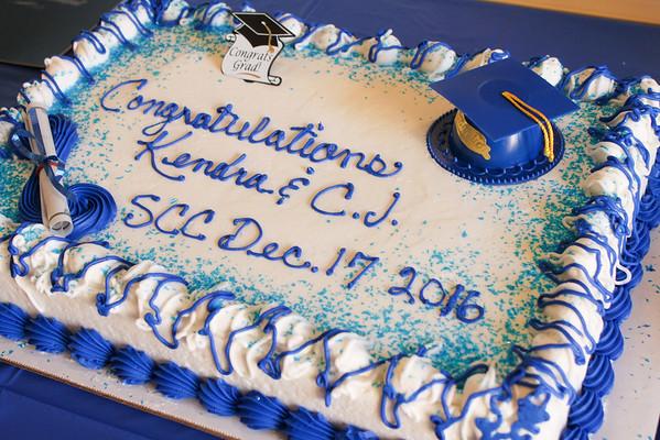 Graduation_Anniversary