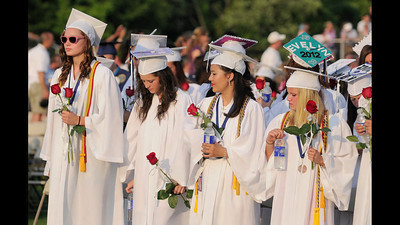 Graduation_Plainville_High_School_6_20_2012