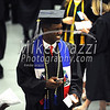 5/20/2017 Mike Orazzi   Staff<br /> Moise Bence while at CCSU's graduation Saturday morning at the XL Center in Hartford.