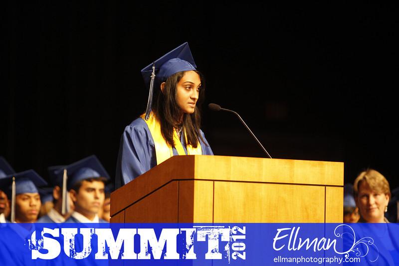 2012summit_graduation_344