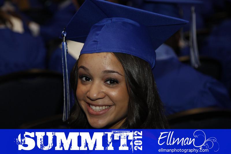 2012summit_graduation_021