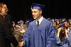 2012summit_graduation_621